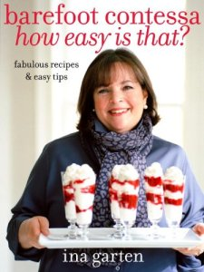 barefoot-contessa-how-easy-is-that