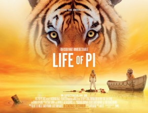 life-of-pi-poster03
