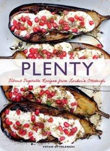 plenty-book
